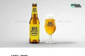 1807223 Beer Mockup 22115315 7