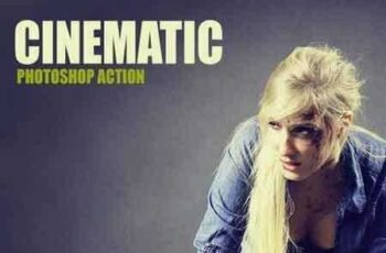 1807246 Cinematic Effect Photoshop Action 22128662 3