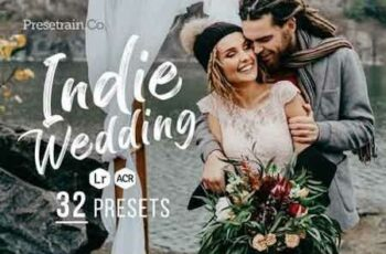 1807279 32 Indie Wedding Presets 2653385 7