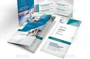 1808001 IT – Software Company Print Bundle 22021413 7