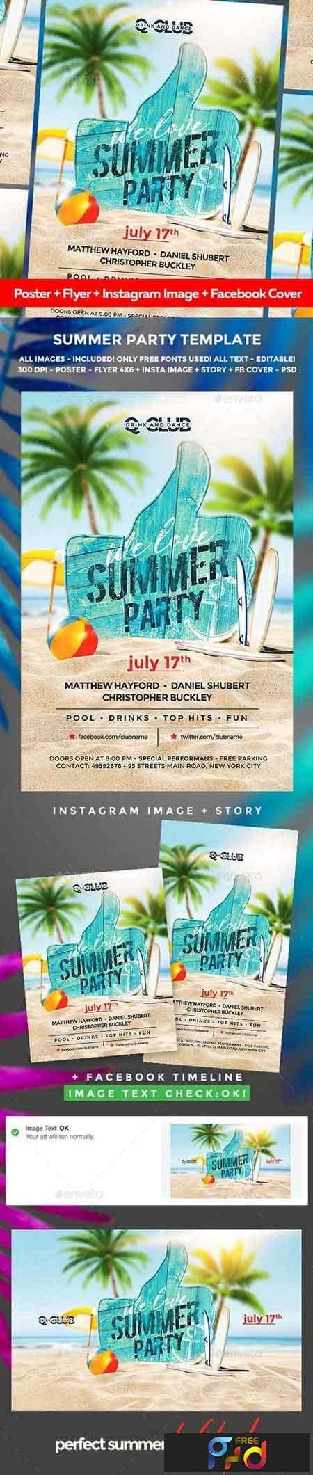 1808015 Summer Party 22024917 1