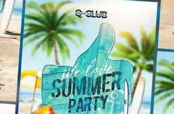 1808015 Summer Party 22024917 7