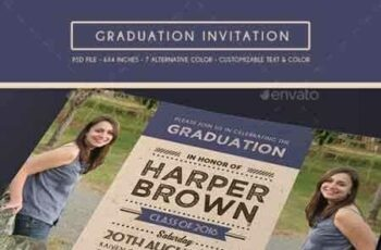 1808035 Graduation Invitation 15724186 8