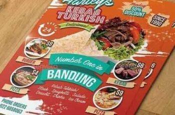 1808057 Kebab Menu Template 20925151 3