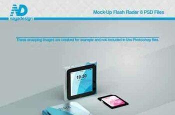 1808069 Flash Rader 8 Mockups 22196833 6