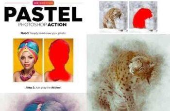 1808079 Pastel Photoshop Action 22078961 10