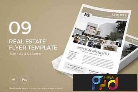 1808088 Slidewerk - Real Estate Flyer 09 2735316 1