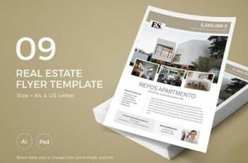1808088 Slidewerk - Real Estate Flyer 09 2735316 7