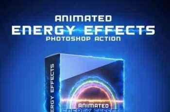 1808089 Animated Energy Effects Photoshop Action 19339506 1