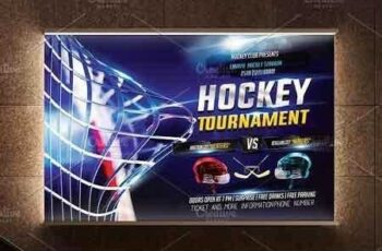 1808098 Hockey Flyer Template 2708352 3