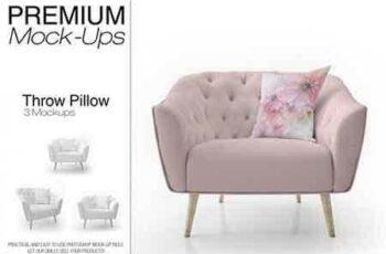 1808112 Throw Pillow Set Mockup 3450275 5