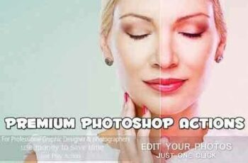 1808129 Premium Photoshop Actions 1797160 5