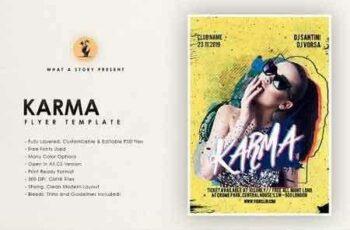 1808138 Karma Flyer 2708664 4