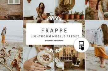 1808155 Mobile Lightroom Preset Frappe 2636817 6