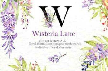 1808158 Wisteria lane 2735589 6