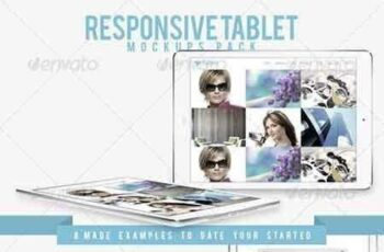 1808180 Responsive Tablet Mockups Pack 7835463 4
