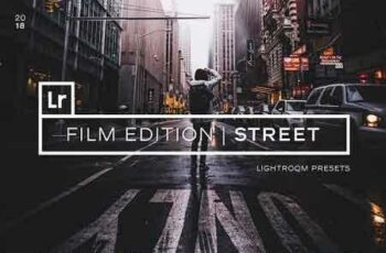 1808218 100+ Film Street Lightroom Presets 2708387 5