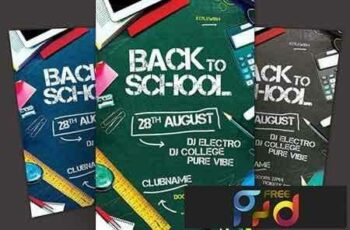 1808225 Back to School 2739678 2