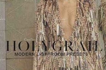1808234 HOLYGRAIL MODERN LIGHTROOM PRESETS 2707815 4