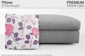 1808239 Pillow Mock-ups 3470804 2