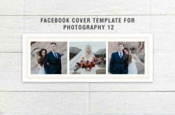 1808283 Facebook Cover Template Set 12 3470731 6