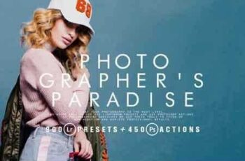 1808284 Photographer's Paradise 3470225 6