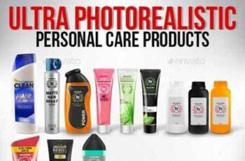 1809033 Personal Care Psd Mockups 22119315 7