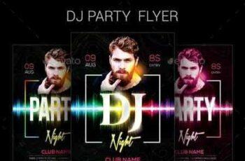 1809038 DJ Party 22297802 7