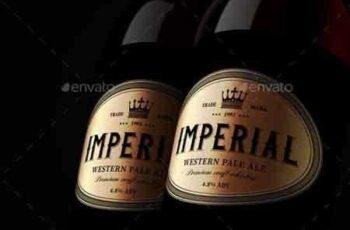 1809051 9 Whiskey Brands Label V2 22310769 2