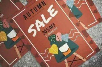 1809053 Autumn Furniture Sale Flyer 2776584 2