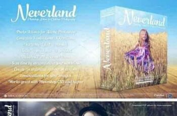 1809060 Actions for Photoshop Neverland 2257381 6