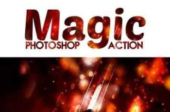 1809093 Magic Photoshop Action 14672578 7