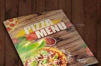 1809122 Italian Pizza Menu 22313238 7