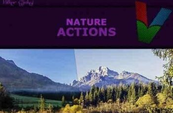 1809123 Nature Actions 14366432 4