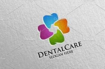 1809144 Dental Logo, Dentist Stomatology 36 2787673 1