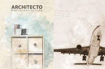 1809167 Architecto Photoshop Action 21027905 4