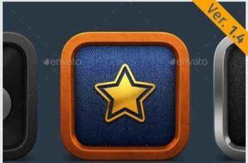 1809172 App Icon Generator V14 4493625 3