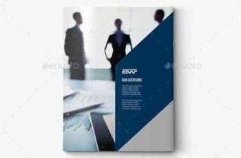 1809174 Bifold Brochure 11797458 11