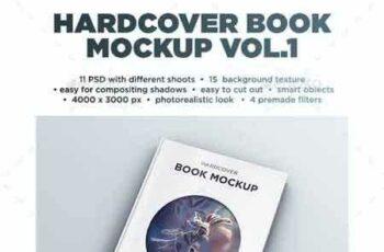 1809200 Book MockUp vol1 13004595 6