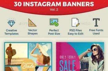 1809208 Instagram Banners 15143302 4