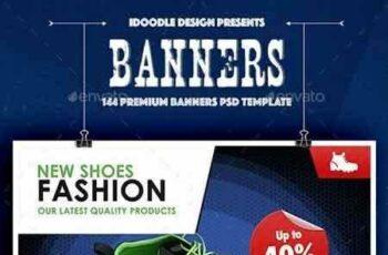 1809240 Bundle Product Banners Ads - 08 Sets 14201043 3