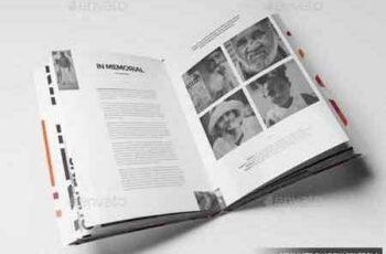 1809258 Book Mockups 02 19120898 5