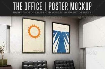 1809286 The Office MockUp 3669780 10