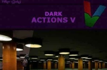 1809299 Dark Actions V 16150743 7