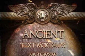 1810036 6 Ancient Text Mock-Ups 22367970 3