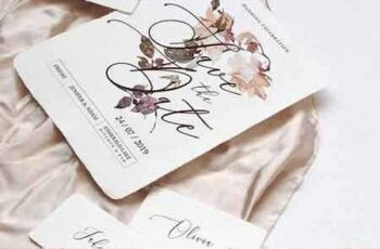 1810071 Roses Wedding Invitation Suite 2 2739939 3