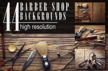 1810081 44 barber shop wooden backgrounds 102071 7