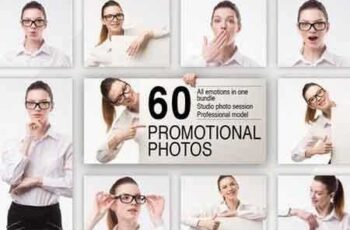 1810093 Girl 60 Promotional Photos 38084 7