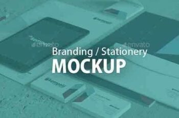 1810137 Branding Stationery Mockups 15166847 4