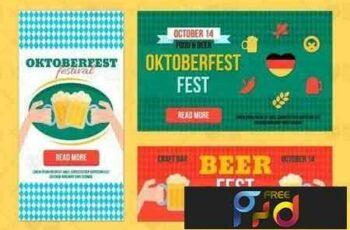 1810167 Oktoberfest Banners 2837199 4